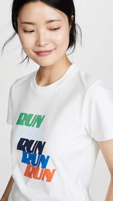 Tory Sport Run T-Shirt