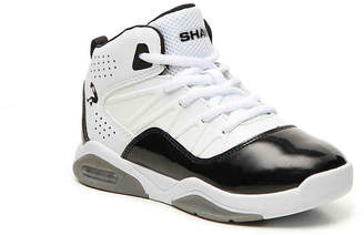 e8fa035fe46 Shaq 3-Ball Toddler   Youth Basketball Shoe - Boy s