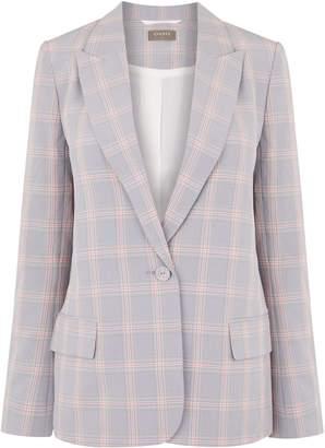 Next Oasis Womens Pastel Suit Jacket Pink 6R