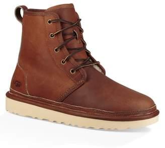 UGG Harkley Pinnacle Boot
