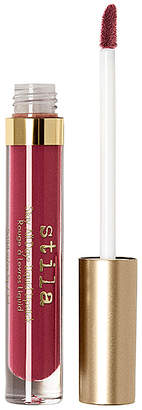 Stila Stay All Day Liquid Lipstick.