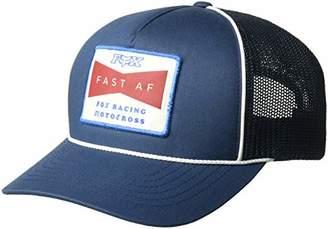 Fox Junior's Fast AF Trucker HAT