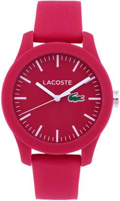 Lacoste (ラコステ) - Lacoste.12.12 Ladies