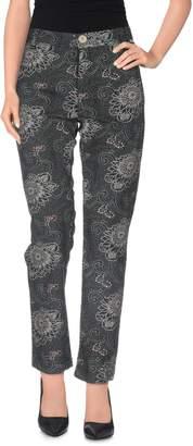 BSbee Casual pants - Item 36807569