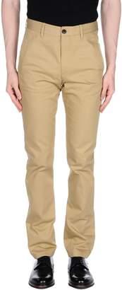 Acne Studios Casual pants - Item 13026295TH