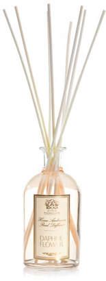Antica Farmacista Daphne Flower Diffuser, 8.4 oz./ 250 mL