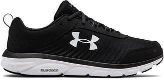 Under Armour Men's UA Charged Assert 8 Wide 4E Running Shoes