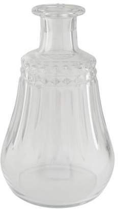Baccarat Piccadilly Decanter