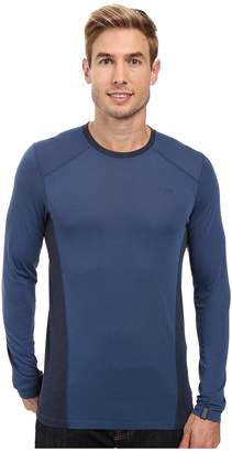 Outdoor Research Sequence L/S Crew Men's T Shirt