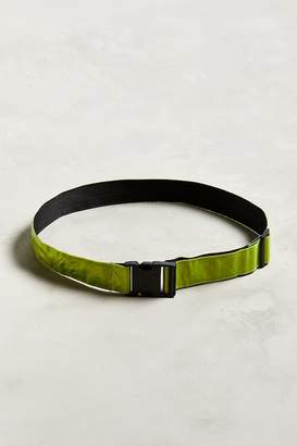 Rothco Rotcho Reflective Physical Training Belt