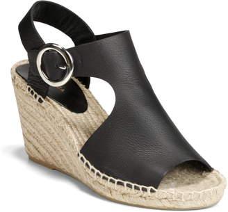 d2f7cecd200 Via Spiga Wedge Women's Sandals - ShopStyle