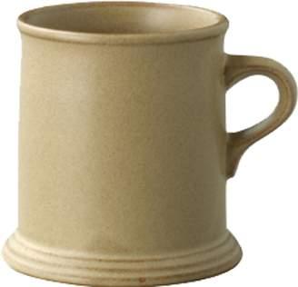 Kinto Porcelain Mug (Set of 4)