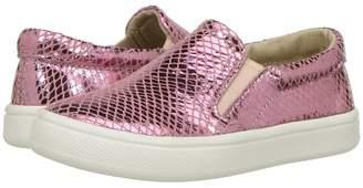 Old Soles Dressy Hoff Girl's Shoes