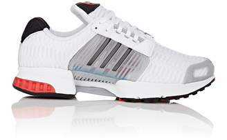 adidas Men's ClimaCOOL 1 Sneakers
