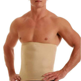 INSTA SLIM Insta Slim Men's Compression Slim Belt