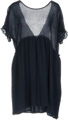 American Vintage Short dresses - Item 34811882CM