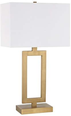 Lulu & Georgia Retine Table Lamp