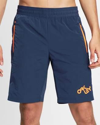 Oakley Iridium Short Pants