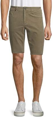 Ezekiel Men's Bryce Shorts