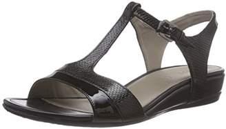 Ecco Footwear Womens Women's Touch 25 Strap Sandal