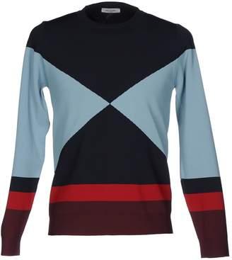 Valentino Sweaters - Item 39765343VK