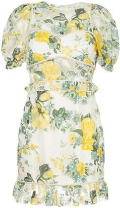 Alice McCall So Darling mini dress