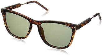 Revo RE 5003X Ellis Polarized Aviator Sunglasses
