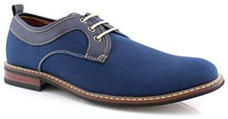 Aldo Ferro Men's Isaac Oxford