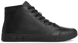 Rag & Bone Standard Issue Lace Up Sneaker