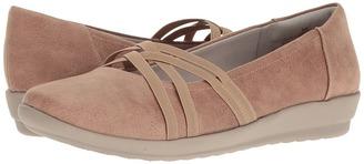 Easy Spirit - Aubree Women's Shoes $79 thestylecure.com
