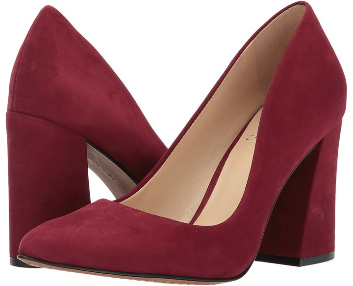 Vince Camuto - Talise Women's Shoes