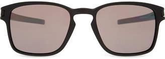 Oakley OO9353 Latch square-frame sunglasses