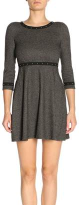 Patrizia Pepe Dress Dress Women