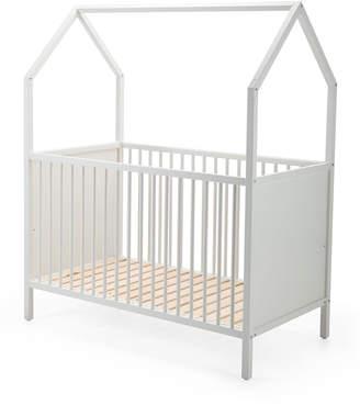 Stokke HomeTM Crib