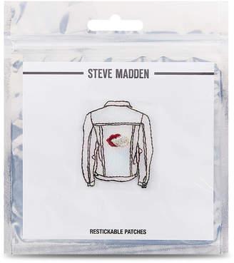 Steve Madden PB-JACKET