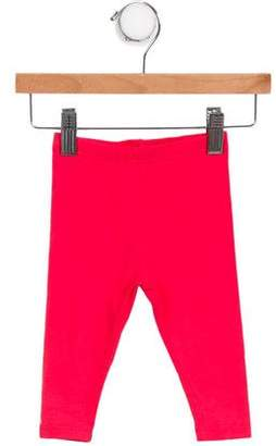 Little Marc Jacobs Girls' Casual Skinny Bottoms w/ Tags