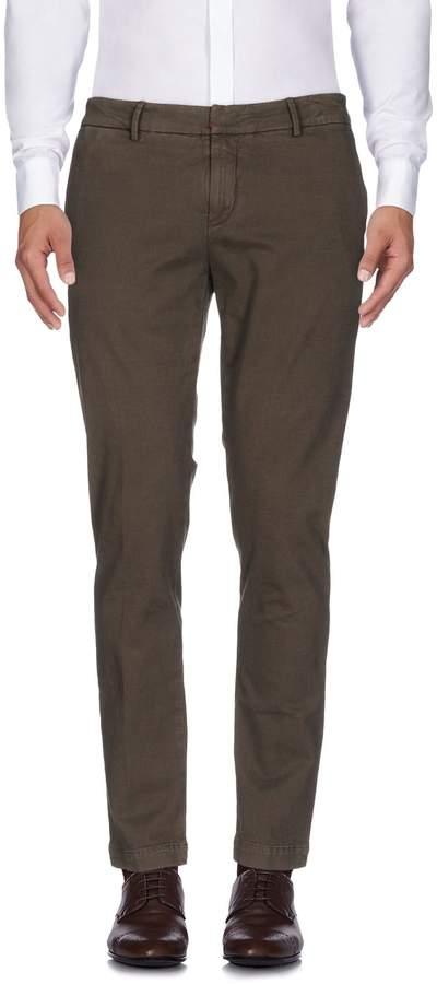 Maison Clochard Casual pants - Item 13068201