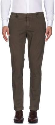 Maison Clochard Casual pants - Item 13068201BJ