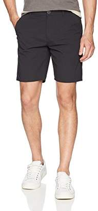 Brixton Men's Toil II at Short