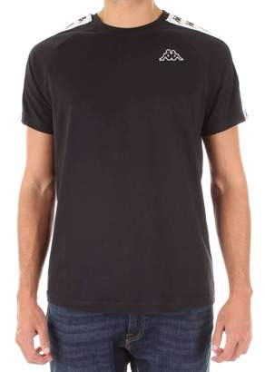 Kappa Men's Coen Slim T-Shirt