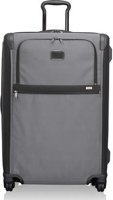 Tumi Medium Trip Expandable 4-Wheel Packing Case Luggage