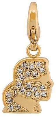 Karl Lagerfeld Kameo necklace charm