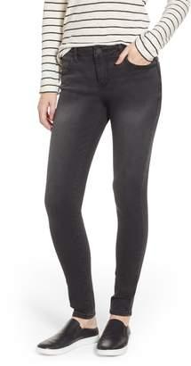 Wit & Wisdom Contemporary Skinny Jeans