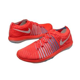 624967e00c1a6 at Amazon Canada · Nike Free Transform Flyknit Womens Running Trainers  833410 Sneakers Shoes (US 7.5