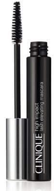 Clinique High ImpactTM Lash Elevating Mascara