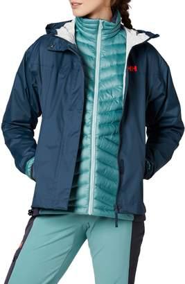 Helly Hansen Waterproof Loke Jacket