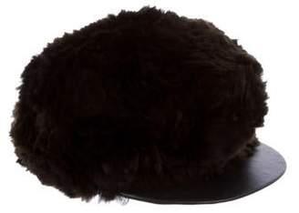 1e56648545b0d Surell Fur Hats - ShopStyle