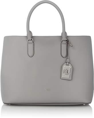Lauren Ralph Lauren Dryden Marcy Tote Bag
