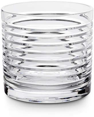 Ralph Lauren Home Metropolis Ice Bucket