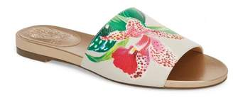 Vince Camuto Haydan Slide Sandal